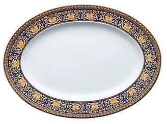 Versace Serving Platter