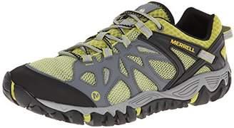 Merrell Women's J65103 Sport Sandal