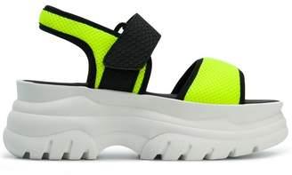 cbaaa8a3a4ec Joshua Sanders Shoes For Women - ShopStyle UK