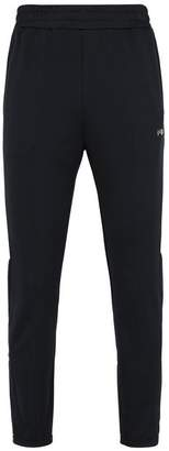 HERITAGE Casual trouser