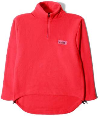 Martine Rose Napa By T-NEVIS POLAR SWEAT