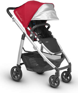 UPPAbaby CRUZ Compact Stroller