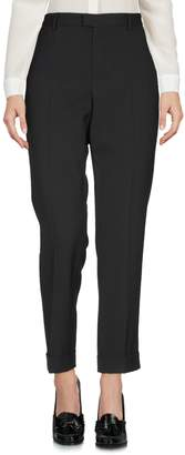 RED Valentino Casual pants - Item 13225810FN
