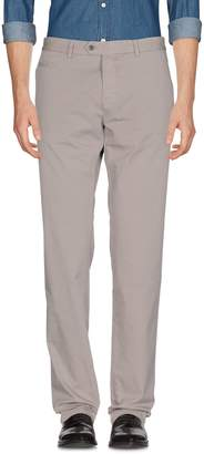Fay Casual pants - Item 13148529DT