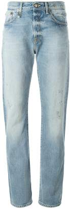 R 13 'Portsmouth' classic jeans