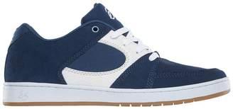 ES Men's Accel Slim Skate Shoe