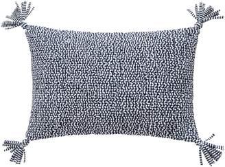 Splendid (スプレンディッド) - Splendid Home Decor Stripe Tassel Accent Pillow