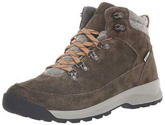 Danner Women's Adrika Hiker Wool Ankle Boot