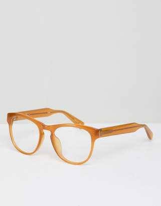3.1 Phillip Lim Optical Glasses