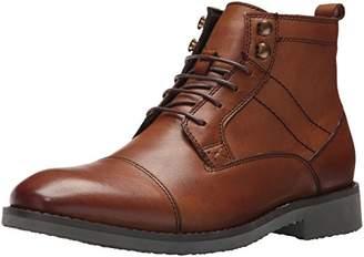 English Laundry Men's Ensor Boot