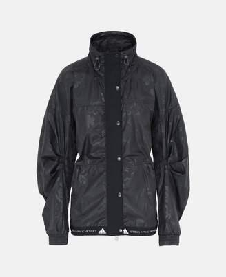 adidas by Stella McCartney Running Jackets - Item 34881703