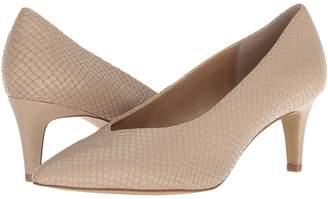 Tahari Giada Pump Women's Shoes