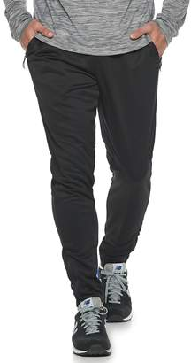 Tek Gear Men's Tapered-Leg Soccer Pants
