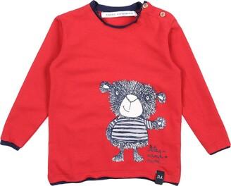 Daniele Alessandrini T-shirts - Item 12179431AE