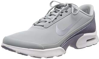 Nike Women's W Air Max Jewell Lea Gymnastics Shoes