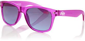 Superdry Boulevard Sunglasses