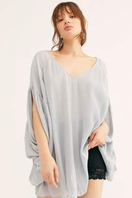 The Endless Summer Daphne Tunic