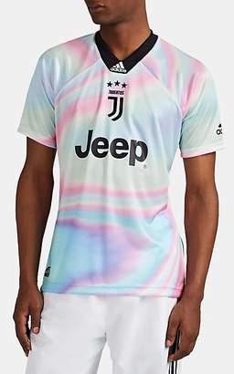 adidas Men's Juventus Jersey