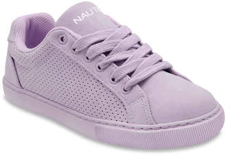 Nautica Steam Sneaker - Women's