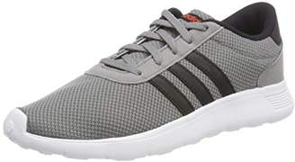 eed9c68ffee9 adidas Unisex Kids  Lite Racer Competition Running Shoes