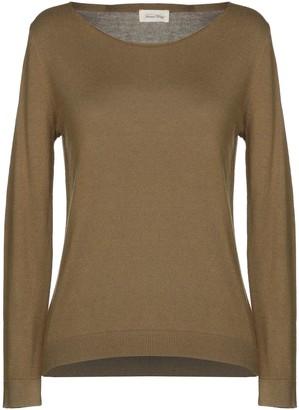 American Vintage Sweaters - Item 39795508UT