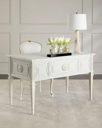 Ave Home Adelise Writing Desk