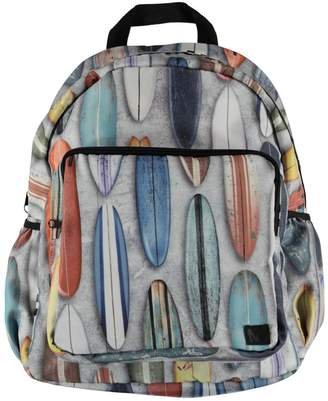Molo Surf Backpack