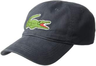 14dfc42a300 Lacoste Hats For Men - ShopStyle Canada