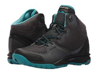 Hi-Tec V-Lite Wildlife I Women's Hiking Boots