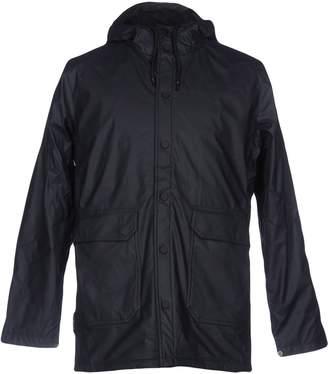 KILT HERITAGE Jackets - Item 41700752