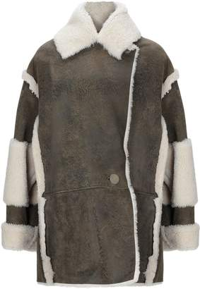 Drome Coats - Item 41908657FO
