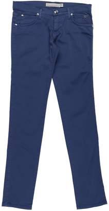 Roy Rogers ROŸ ROGER'S Casual pants - Item 36977180EW