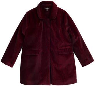 Imoga Girls' Zita Coat