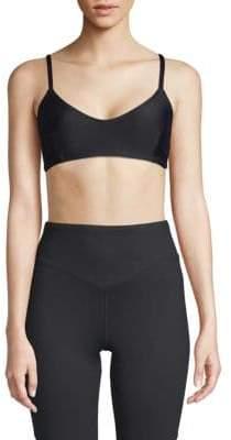 Cover V-Bra UPF 50+ Bikini Top
