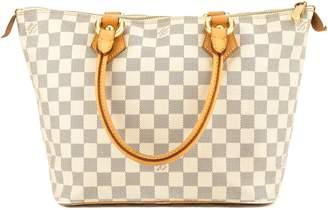 Louis Vuitton Damier Azur Saleya PM (3952027)
