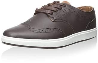 Sean John Men's Maxwell Low Sneaker