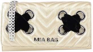 Mia Bag Handbags - Item 46619091IV