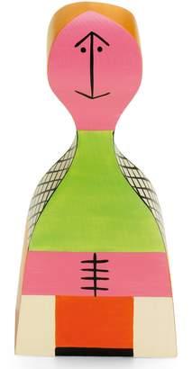 Vitra Girard No. 19 Wooden Doll