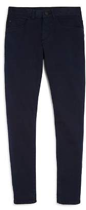 DL1961 Boys' Slim-Fit Jeans - Big Kid