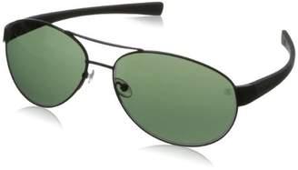 Tag Heuer Lrs25630162 Aviator Sunglasses