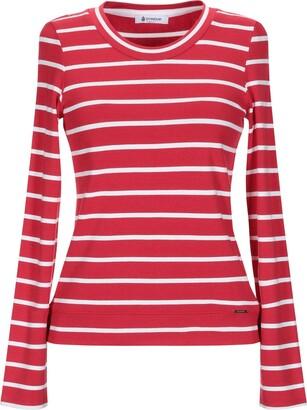 Dondup T-shirts - Item 39927238UO
