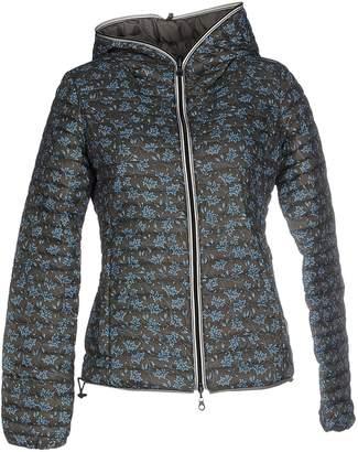 Duvetica Down jackets - Item 41635237LW