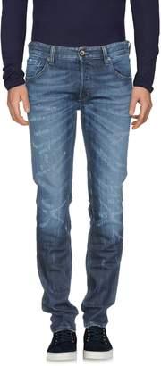 Just Cavalli Denim pants - Item 42670701MD