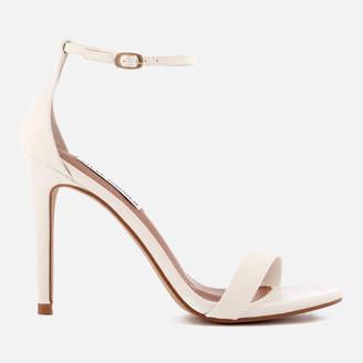 4127fc9f33b Steve Madden Strap Sandals For Women - ShopStyle UK
