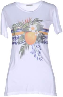 Emma Cook T-shirts