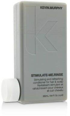 Kevin.Murphy NEW Stimulate-Me.Rinse (Stimulating and Refreshing Conditioner -