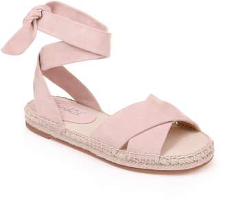 Splendid Tereza Ankle Wrap Sandal