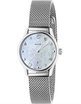 Gucci G-Timeless Collection