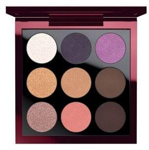M·A·C M.A.C Aaliyah Eye Shadow Palette
