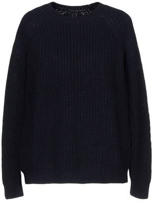 Folk Jumper
